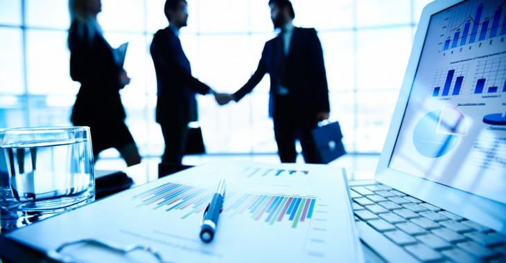 BASF finalizuje proces przejęcia firmy Chemetall