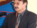 Andrzej Milczarek z IChP,. - m_bmp_45ab35f229b3b